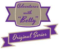 Adventures with Betty Original Series