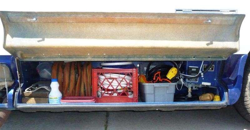 Outside-Storage-Compartment-Medium